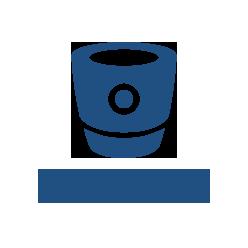 Bit Bucket