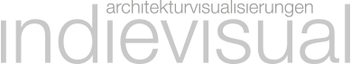 indievisual