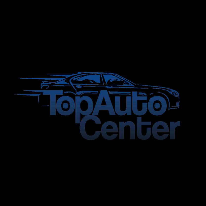 topautocenter