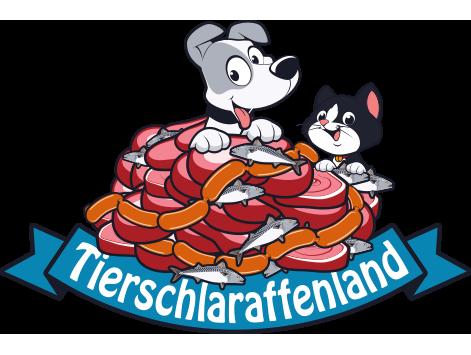 tierschlaraffenland