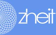 Zheit - Globale Lösungen für Software, Mechatronik und Datensicherheit Technologien